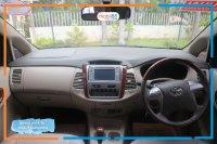 Toyota: Innova V 2.0 Automatic 2014 Siap Pakai (bIMG_2267.JPG)