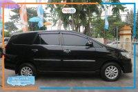 Toyota: Innova V 2.0 Automatic 2014 Siap Pakai (bIMG_2264.JPG)