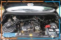 Toyota: Innova V 2.0 Automatic 2014 Siap Pakai (bIMG_2269.JPG)