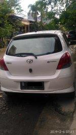 Toyota Yaris 1,5 S Limited (Yaris 2011.2.jpg)