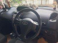 Toyota Yaris 1,5 S Limited (Yaris.9.jpg)