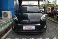 Jual Toyota: ~garansi mesin~ sienta v at 2016 mobil88