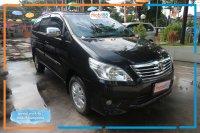 Toyota: [Jual] Innova G 2.5 Manual Diesel 2013 Istimewa