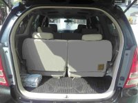 Toyota: Dijual Kijang Innova 2.0 V M/T, Hitam, Th.2007, KM. 60rb (Innova 6.jpg)