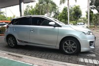 Toyota: ~garansi mesin~ yaris s trd at 2016 mobil88jms (IMG_1943 (FILEminimizer).JPG)