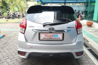 Toyota: ~garansi mesin~ yaris s trd at 2016 mobil88jms (IMG_1952 (FILEminimizer) - Copy.JPG)
