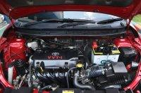 Toyota: ~garansi mesin~ yaris s trd at 2015 mobil88jms (IMG_2779 (FILEminimizer).JPG)