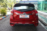 Toyota: ~garansi mesin~ yaris s trd at 2015 mobil88jms (IMG_2780 (FILEminimizer).JPG)