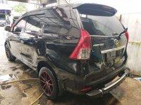 Toyota: Avanza 1.3 G A/T 2013 Hitam (_2_.jpg)