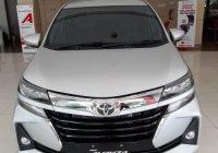 Jual Toyota New Avanza TDP ringan