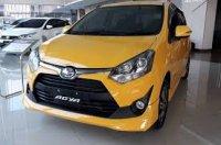 Toyota Agya TDP ringan proses cepat di bantu (images (3).jpg)