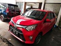 Toyota: Calya 1.2 G A/T 2017 Merah (_1_WZI3U4KV.jpg)