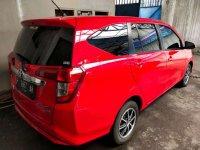 Toyota: Calya 1.2 G A/T 2017 Merah (_2_.jpg)