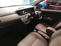 Toyota: Calya 1.2 G A/T 2017 Merah (_4_.jpg)