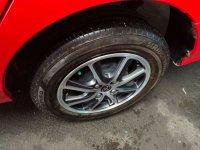 Toyota: Calya 1.2 G A/T 2017 Merah (_7_.jpg)