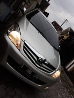Jual Toyota Innova: inova diesel 2009 kondisi terawat