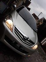 Toyota Innova: inova diesel 2009 kondisi terawat (IMG-20190312-WA0020.jpg)