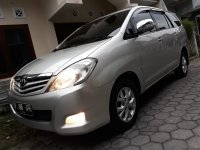 Toyota Innova: inova diesel 2009 kondisi terawat (IMG-20190312-WA0021.jpg)