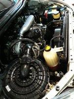 Toyota Innova: inova diesel 2009 kondisi terawat (IMG-20190312-WA0023.jpg)