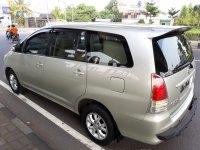 Toyota Innova: inova diesel 2009 kondisi terawat (IMG-20190312-WA0024.jpg)