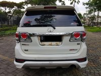 Toyota Fortuner 2.5 G AT Diesel TRD Sportivo 2013,Sudah Captain Seat (WhatsApp Image 2019-03-12 at 17.38.21.jpeg)
