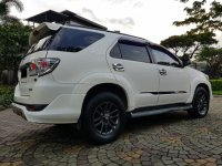 Toyota Fortuner 2.5 G AT Diesel TRD Sportivo 2013,Sudah Captain Seat (WhatsApp Image 2019-03-12 at 17.38.19.jpeg)