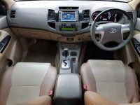 Toyota Fortuner 2.5 G AT Diesel TRD Sportivo 2013,Sudah Captain Seat (WhatsApp Image 2019-03-12 at 17.38.18.jpeg)