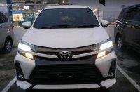 Jual Toyota New Veloz 1.5 ready stock