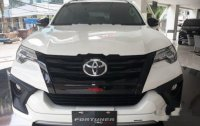 Jual Toyota Fortuner DISKON MAKSIMAL