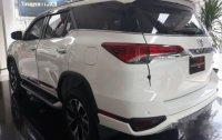 Toyota Fortuner DISKON MAKSIMAL (58ea9155-d-3d29.jpg)