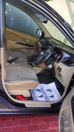 Dijual Cepat dan Murah Toyota Avanza 1.3E A/T Tahun 2012 (WhatsApp Image 2019-03-11 at 11.06.22.jpeg)