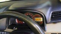 Dijual Cepat dan Murah Toyota Avanza 1.3E A/T Tahun 2012 (WhatsApp Image 2019-03-11 at 11.06.21 (1).jpeg)