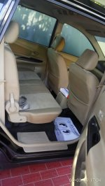 Dijual Cepat dan Murah Toyota Avanza 1.3E A/T Tahun 2012 (WhatsApp Image 2019-03-11 at 11.06.21.jpeg)
