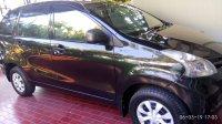 Dijual Cepat dan Murah Toyota Avanza 1.3E A/T Tahun 2012 (WhatsApp Image 2019-03-11 at 11.06.22 (2).jpeg)