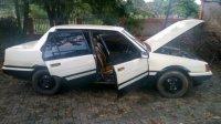 Jual Mobil Toyota Corolla GL Tahun 1984