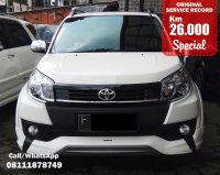TOYOTA RUSH TRD SPORTIVO MANUAL WHITE 2016 SPECIAL CONDITION, KM 26 RB (Toyota_Rush_TRD_Sportivo_Manual_White_2016_Fix.jpg)