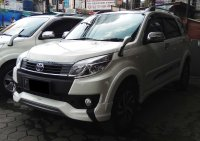 TOYOTA RUSH TRD SPORTIVO MANUAL WHITE 2016 SPECIAL CONDITION, KM 26 RB (Rush_TRD_Sportivo_Manual_White_2016_1.jpg)