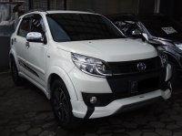 TOYOTA RUSH TRD SPORTIVO MANUAL WHITE 2016 SPECIAL CONDITION, KM 26 RB (Rush_TRD_Sportivo_Manual_White_2016.jpg)