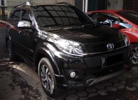 TOYOTA RUSH TRD SPORTIVO MANUAL BLACK 2017 SPECIAL CONDITION, KM 13 RB (Rush_TRD_Sportivo_Manual_Black_2017_2017.jpg)
