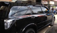 TOYOTA RUSH TRD SPORTIVO MANUAL BLACK 2017 SPECIAL CONDITION, KM 13 RB (Rush_TRD_Sportivo_Manual_Black_2017_2017_1.jpg)