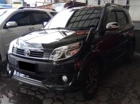 TOYOTA RUSH TRD SPORTIVO MANUAL BLACK 2017 SPECIAL CONDITION, KM 13 RB (Rush_TRD_Sportivo_Manual_Black_2017_2017_8.jpg)