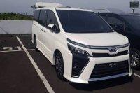Toyota voxy PROMO DISKON SUPER (web_in-2526226_ywmx.jpg)