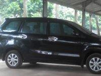 Jual Toyota: avanza type E/2014 wa 08975334495 siapa cepat dia dapat