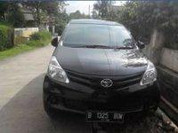 Toyota: avanza type E/2014 wa 08975334495 siapa cepat dia dapat (IMG_20161121_063204.JPG)