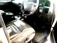 Land Cruiser: Toyota Lancruiser VXR diesel turbo (20190214_140259[1].jpg)
