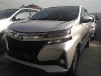Toyota: Ready Stock Avanza G 1.3 Manual Cash/Credit.Dibantu sampe JADI (IMG_20190111_160715.jpg)