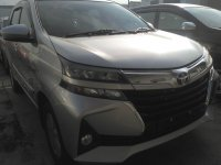 Toyota: Ready Stock Avanza G 1.3 Manual Cash/Credit.Dibantu sampe JADI (IMG_20190111_160726.jpg)