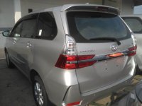 Toyota: Ready Stock Avanza G 1.3 Manual Cash/Credit.Dibantu sampe JADI (IMG_20190111_160806.jpg)