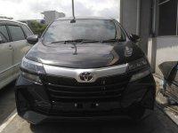 Jual Toyota: Ready Stock Avanza E Manual STD Dp dan Cicilan Bisa disesuaikan