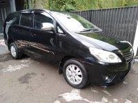 Toyota Innova 2.5G (Diesel) A/T 2013 (2.jpg)